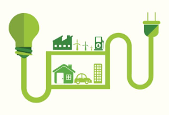 Lanzamiento del Reporte de Avances Consejo Mundial Empresarial para el Desarrollo Sostenible