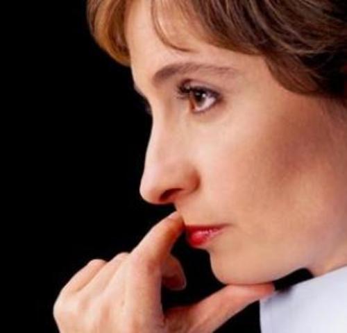Noticia por Aristegui Noticias: