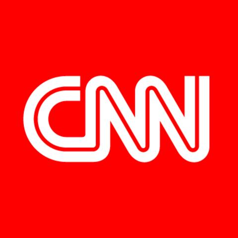 Video de Youtube Publicado por CNN