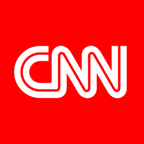 Video de Youtube Publicado por CNN