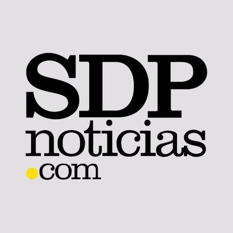Noticia de SDP noticias