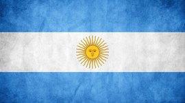 Argentina (1955-1983) timeline