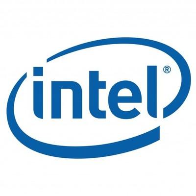 Эволюция микропроцессоров семейства Intel timeline