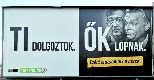 Plakátkampány