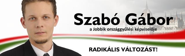 Jobbik Országos Választmánya