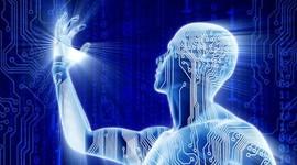 """Немного об истории развития нанотехнологии от команды """"Молодежь"""" timeline"""