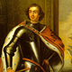 Topic peter the great