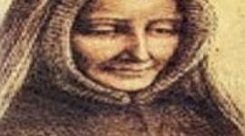 Años posteriores a la muerte de Magdalena Sofía timeline