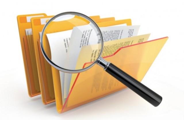 El DAI ( el derecho a la información pública).
