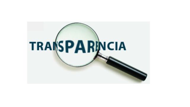 La promulgación de la Ley Federal de Transparencia y Acceso a la Información Pública Gubernamental (LFTAIP)