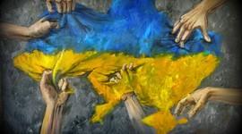 Розпад Радянського Союзу: Незалежна Україна (1991 - 2015 роки) timeline