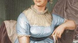 Jane Austen timeline