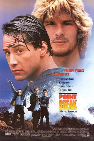 (Point Break)