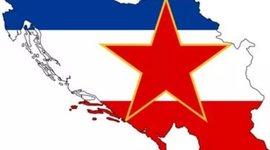 Югославия timeline