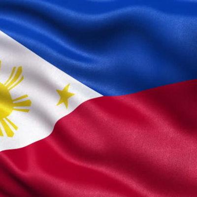 HISTORY OF PHILIPPINE MEDIA timeline