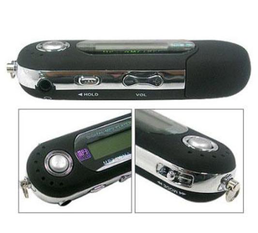 1º MP3