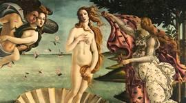 Art History Final Timeline