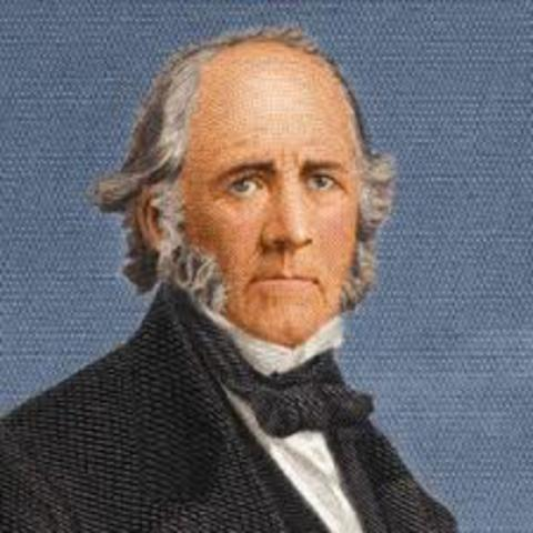 Sam Houston(WE)