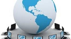 Linha do Tempo da EaD  no Brasil e no Mundo  timeline