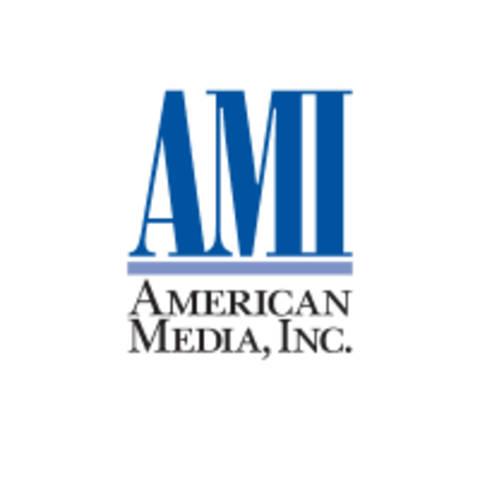 Establishment of Filipino Newspapers (American Occupation)