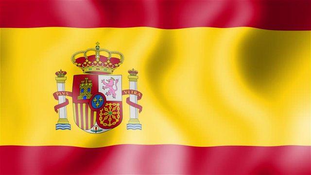 Spanish Colonial Era