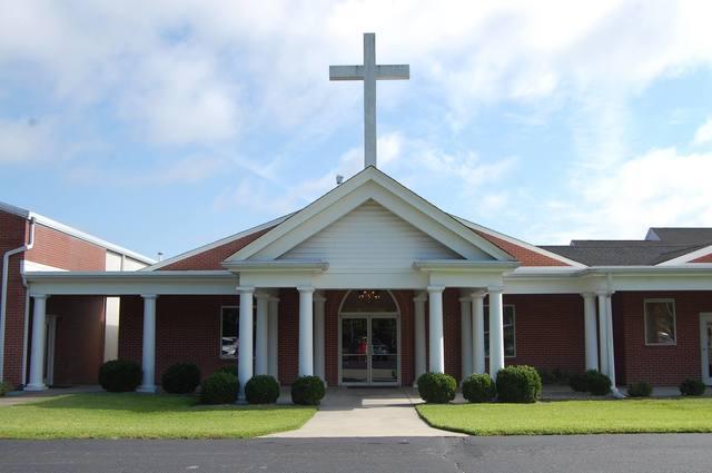 Religious Legal Controversy