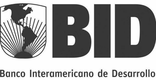 Creación del Banco Interoamericano de Desarrollo