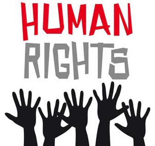 En Viena, Austria, se realizo la Conferencia Mundial de los Derechos Humanos