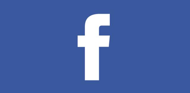 Lanzamiento de Facebook