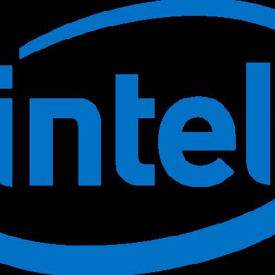 Эволюция микропроцессоров intel timeline