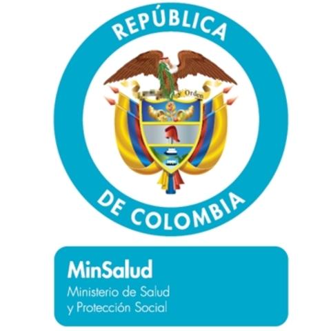 RESOLUCIÓN 3905 DE 1994