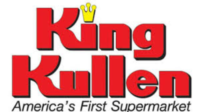 King Kullen Becomes the First US Supermarket