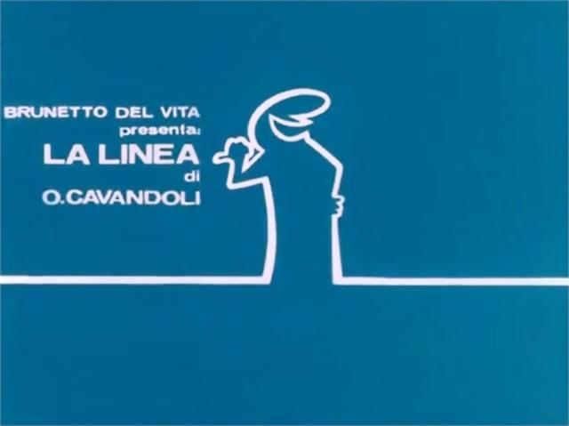 1969 Italia