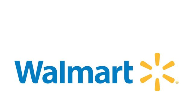 Wal-Mart Opens its Doors