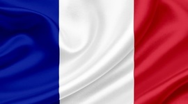 Linea del Tiempo Francia timeline