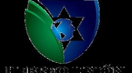 Colegio Hebreo Unión - Cronograma Noviembre timeline