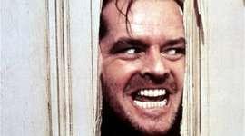 Les pel·lícules de terror més populars de la història timeline