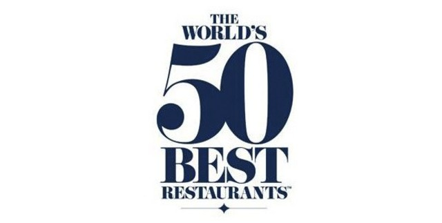 the fifty best in the world