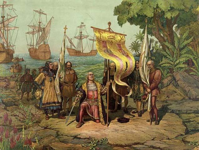 Resultado de imagen de LA CONQUISTA SEÑORIAL DE LAS CANARIAS.