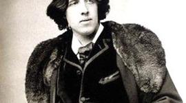 Oscar Wilde (1854-1900) timeline