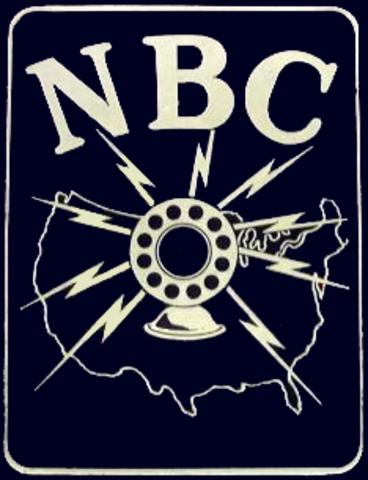 National Broadcasting Co. v. United States