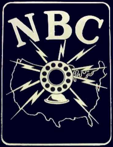 National Broadcasting Co. v. United States