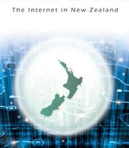 NZ INTERNET