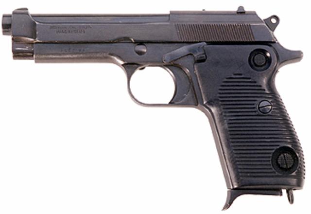 Beretta M1951