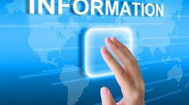 Информационные технологии в телекоммуникациях timeline