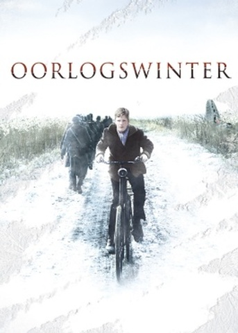 Oorlogs winter