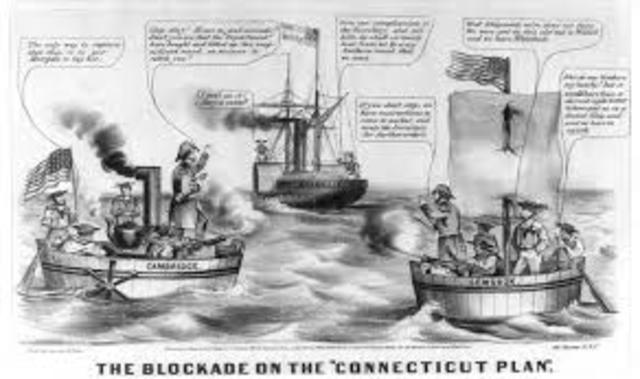 Connecticut Plan