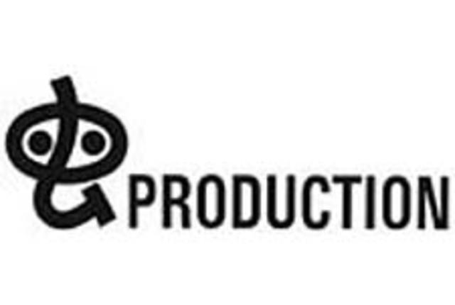 Mushi Productions cae en bancarrota
