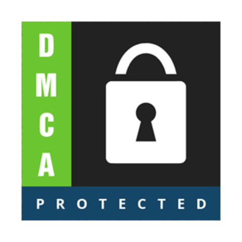 The DMCA Goes Into Effect