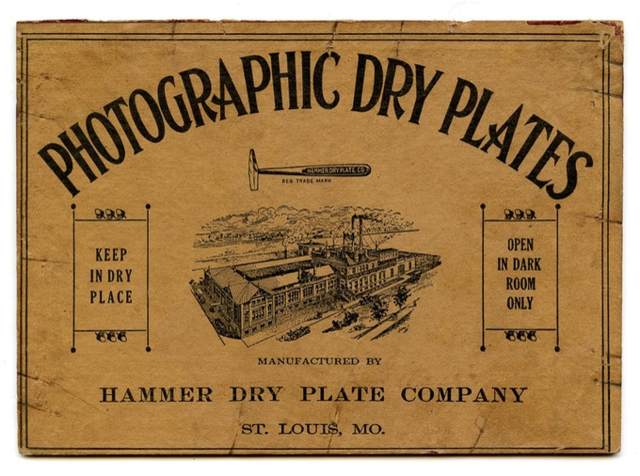 1870's